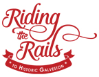RTR-logo-rED copy copy
