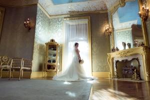 Bridal 0040